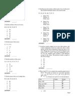 STATISTICS QUIZ.docx