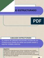 20180525110505.pptx