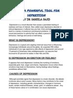 REBT DEPRESSION.docx