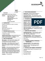 Proposal Penawaran CCTV PT. Daihatsu - 100419