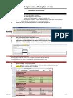 DOT - Trip Generation  Rates and Parking Rates Calculator_01-07-2013.xlsx