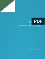 ASUSTOR_NAS_USER_GUIDE_ENU_3.0.0.0918.pdf