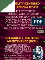 RCM.pdf