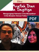 Download eBook Novel Gratis Berbahasa Indonesia