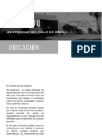 gestion- proyecto.docx