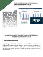 293838009-SAM-pertemuan-13-pdf