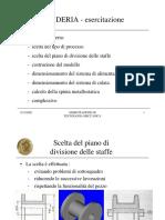Esercizi Di Fonderia 9-f2