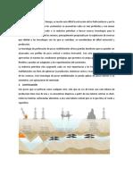 multilateral parte 1doc.docx