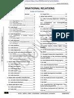Vision PT 365 IR 2019.pdf