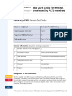 CEFR Grids for Writing - Cambridge.pdf