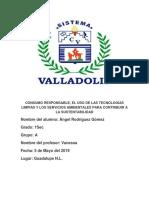 LA SUSTENTABILIDAD 5 DE MAYO.docx