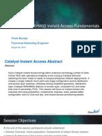 Instant Access Cisco 6807 tdw_200_presentation.pdf