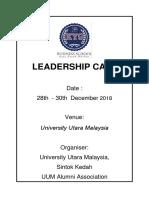 LEADERSHIP CAMP.docx