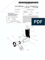 US2006252357 - Device for abrasive-blasting of workpieces - Bohler [Gunther Bohler Gmbh].pdf