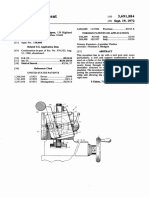 US2006252357 - Device for Abrasive-blasting of Workpieces - Bohler [Gunther Bohler Gmbh]