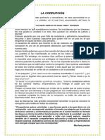 LA CORRUPCIÓN.docx