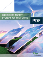 ElectricitySupply_WEB.pdf