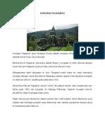 Kumpulan Kerajaan Hindu Budha.docx