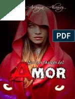 En las fauces del Amor - Encarni Arcoya Alvarez.pdf