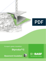 BASF_Styrodur_Basement_Insulation.pdf