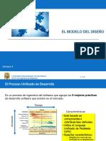 Semana 4 El Modelo de Diseño 2019.1.pdf