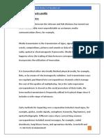 FINAL REPORT SAHAS.docx