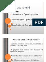 FCPC-NOTESB.TECH-Ist-SEMPART-II.pdf