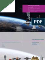 Space Propulsion Valves