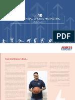 SportzConsult_Top_10_Sports_Marketing_Trends_2017.pdf