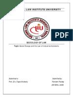 DOC-20170826-WA0021.pdf