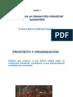 SESIÓN N° 1 Generamos un desarrollo industrial sostenible.pptx