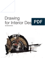 291962074-Drawing-for-Interior-design-2nd-edition.pdf