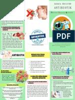 Leaflet PPRA