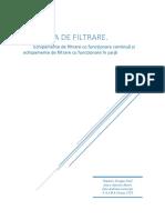 Operatia de filtrare.pdf