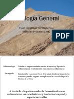 Geolog_a_General.pdf