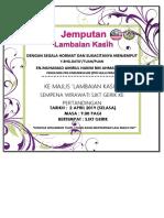 JIMPAALA.docx