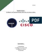 Packet-tracer-Configurer-une-authentification-AAA-avec-un-serveur-radius..pdf