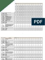 1746295.PDF