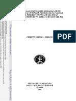241537194.pdf