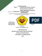 cover laporan CC 1.docx