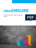 indemsure_processes-and-procedures.pdf