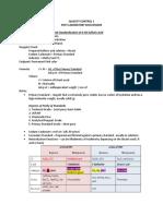 post_lab_QC1.docx