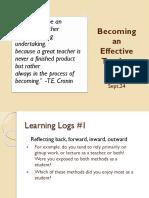 Teaching Styles2