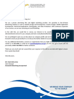 Asiaworld Advertising Inc. Company Portfolio.docx