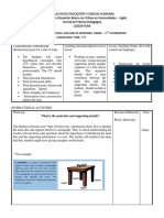 Lesson Plan 4.  ALVARO POLO.docx