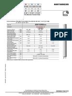 80010292V03.pdf
