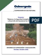gaseoducto