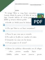 LecturaComprensiva13.pdf