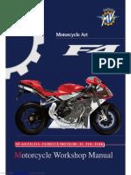 f4_rr.pdf