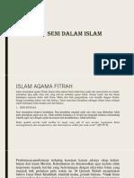 PPT AGAMA ISLAM.pptx